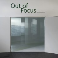 AstridKruseJensen_OutOfFocus_cover